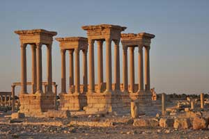 Four Foundational Elements of Marketing Analytics Success