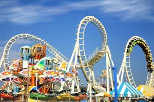 How to Properly Close the Loop... and the Sale