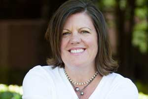 Entrepreneurship and Women in High Gear: Author Amy Howell Talks to Marketing Smarts [Podcast]