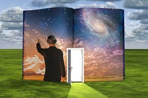 The Nitty-Gritty of Brand Story Power