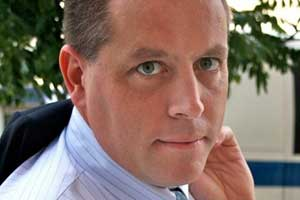 Management and Why Nice Companies Finish First: Author Peter Shankman Talks to Marketing Smarts [Podcast]