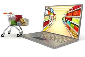 ร้านค้าออนไลน์ทางเลือกใหม่สำหรับคนทำเว็บขายของ