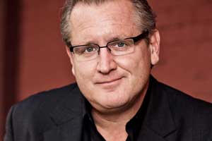 Born to Blog: Author Mark Schaefer Talks to Marketing Smarts [Podcast]