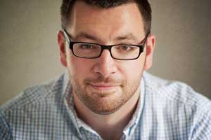 Choose Your Own Marketing Adventure: Nick Westergaard Talks to Marketing Smarts [Podcast]