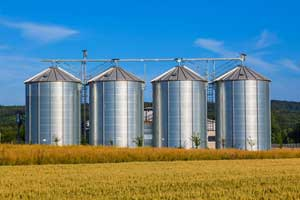 Four Agri-Marketing Campaigns Any Marketer Can Learn From