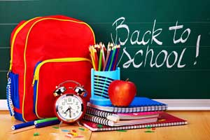 Back-to-School Marketing Attribution 101: Four Lessons