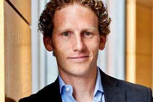 Create Contagious Content: Author Jonah Berger Talks to Marketing Smarts [Podcast]