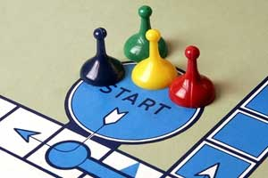 The Top 5 Rules of Gamification for Training