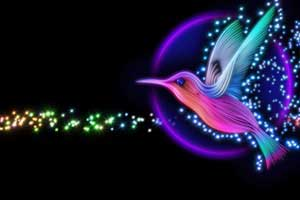 What Google Hummingbird Means for Content Marketing