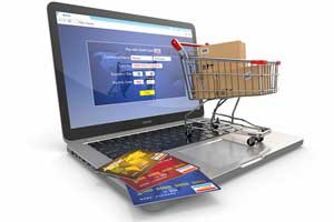 Five Tips for Tackling B2B E-Commerce Without Amazon