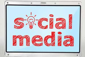 Three 'Light Bulb Moments' to Illuminate Social Marketing Success