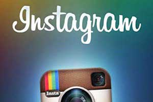 Instagram's Ad-Supported Model: How Can Instagram Succeed?