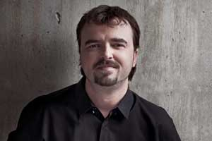 QR Codes Kill Kittens: Author Scott Stratten Talks to Marketing Smarts [Podcast]