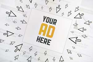 Six Not-so-Obvious Tips to Attract Big Brand Advertisers