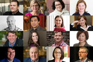 Marketing Smarts Special: Mistakes Marketers Make and Lessons From Industry Experts [Podcast]