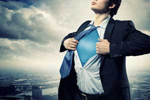 Personal Branding Trends for 2014 (Part 2)