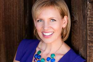 Facebook Marketing Expert Mari Smith Talks to Marketing Smarts [Podcast]