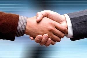 Top 5 Keys to Customer Retention
