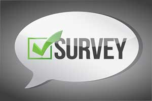 10-Step B2B Customer Satisfaction Survey Pre-Survey Checklist