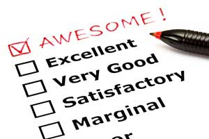 Three Ways to Use Feedback Surveys to Maximize Business Effectiveness