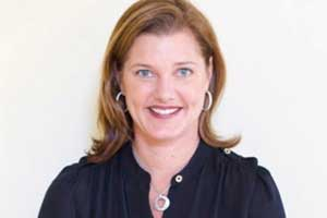 Social Selling and the Modern Buyer: Jill Rowley Talks to Marketing Smarts [Podcast]