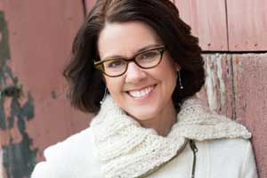 Battling Mediocrity in Content: Ann Handley Talks to Marketing Smarts [Podcast]