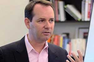 Presentations: 'Show and Tell' Author Dan Roam Talks to Marketing Smarts [Podcast]
