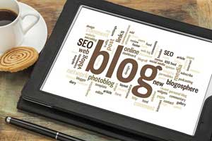 Guest Blogging: From Overused Loophole to Untapped Opportunity