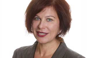 Choosing the Right Marketing Software: Rebecca Lieb Talks to Marketing Smarts [Podcast]