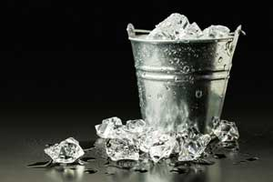 Content  What the ALS Ice Bucket Challenge Can Teach Us About Content