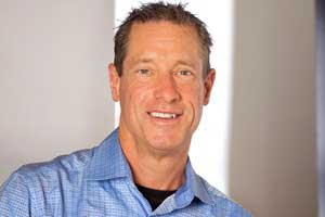 The New Rules of Sales and Service: David Meerman Scott Talks to Marketing Smarts [Podcast]