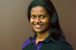 Making Connections in B2B Marketing: Uthpala Kumara Talks to Marketing Smarts [Podcast]