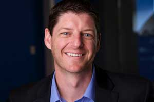 The Marketing Performance Blueprint: PR 20/20 Founder Paul Roetzer Talks to Marketing Smarts [Podcast]