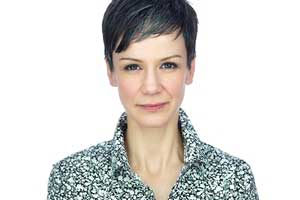 Why Your Marketing Doesn't Work: Tamsen Webster Talks to Marketing Smarts [Podcast]