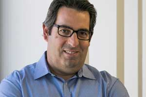 Power Up Through Experiential Marketing: Shell's Chris Hayek Talks to Marketing Smarts [Podcast]