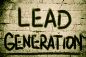 Making Lead Gen More Actionable: Eight B2C Customer Acquisition Tips