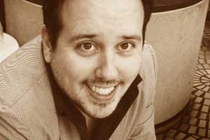 Rock 'n' Roll 'n' Social Media: Jason Miller of LinkedIn Talks to Marketing Smarts [Podcast]
