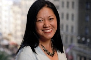 Social Media for Executives: Charlene Li on Marketing Smarts [Podcast]