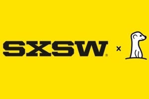 #SocialSkim: SXSW Reveals What's Next in Social, Plus 10 More Stories in This Week's Roundup