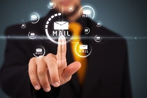10 Tips to Ensure Your Emails Resonate in the Inbox