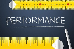 Marketers Need a Better Approach to Campaign Performance Metrics