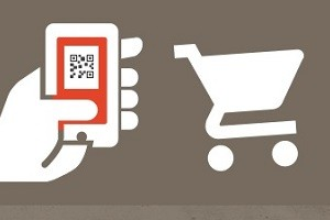 Seven Tips for Effective Digital Coupon Marketing  [Infographic]
