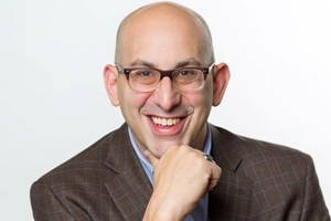Marketing, PR, Social, Advertising Are All Intertwined: Geoff Livingston on Marketing Smarts [Podcast]