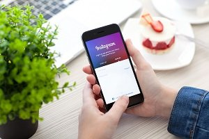 Four Reasons Video Marketing on Instagram Is So Much Better Than on Vine