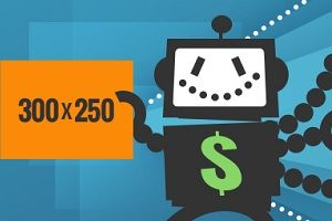 A Six-Step Guide to Programmatic Direct [Infographic]