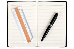 How to Measure the Success of Your Guest Post or Article