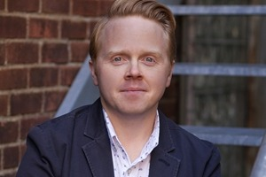 The Secret to Effortless Writing: Jeff Goins on Marketing Smarts [Podcast]