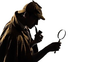 Five Ways Google Analytics Turns You Into the Sherlock of Paid Search