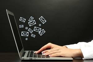 Why You Should Turn Your Social Media Fans and Followers Into Email Subscribers