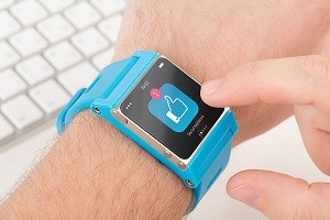 Wearables Are a Game-Changer in Market Research